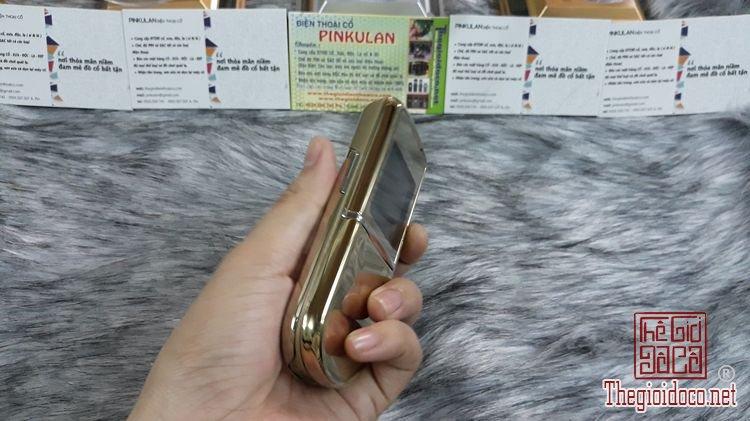 Nokia-8800-sirocco-mau-gold-ms-3137-nguyen-zin-thay-vo-dep-98% (3).jpg