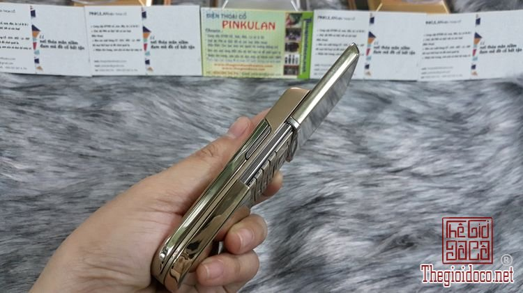 Nokia-8800-sirocco-mau-gold-ms-3137-nguyen-zin-thay-vo-dep-98% (7).jpg