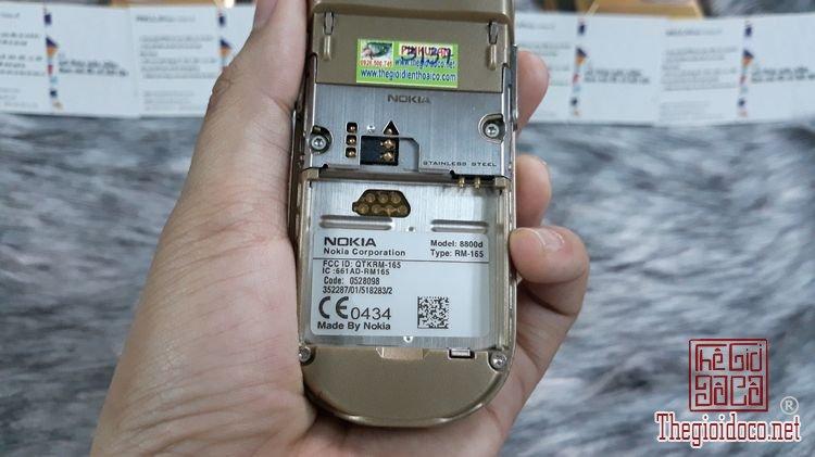 Nokia-8800-sirocco-mau-gold-ms-3137-nguyen-zin-thay-vo-dep-98% (10).jpg