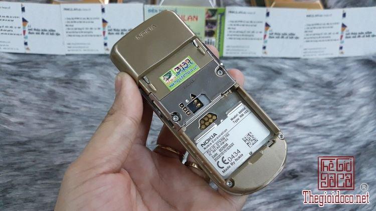 Nokia-8800-sirocco-mau-gold-ms-3137-nguyen-zin-thay-vo-dep-98% (11).jpg
