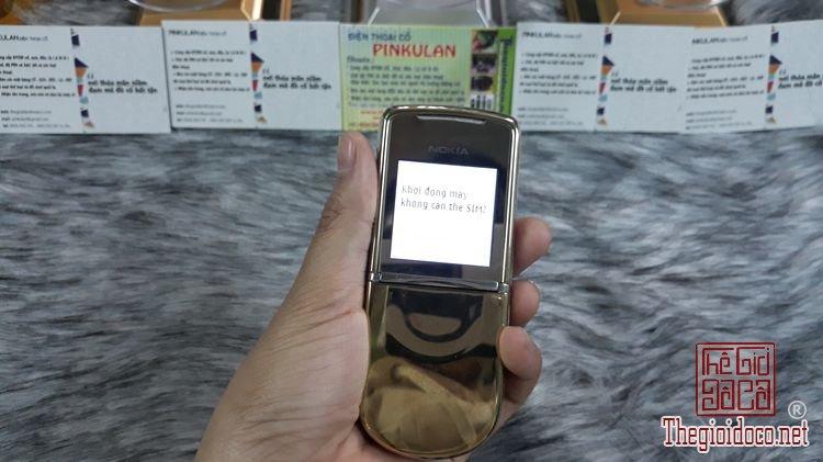 Nokia-8800-sirocco-mau-gold-ms-3137-nguyen-zin-thay-vo-dep-98% (14).jpg