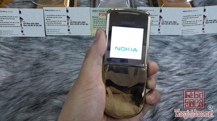 Nokia-8800-sirocco-mau-gold-ms-3137-nguyen-zin-thay-vo-dep-98% (16).jpg