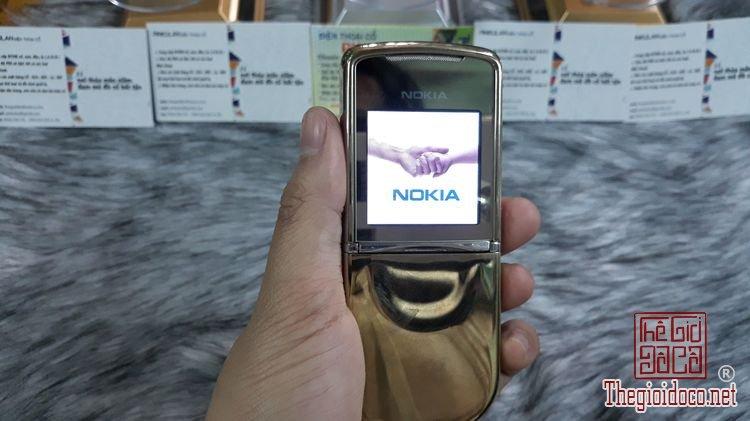 Nokia-8800-sirocco-mau-gold-ms-3137-nguyen-zin-thay-vo-dep-98% (18).jpg