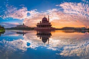 12-dieu-ban-nen-biet-khi-den-Malaysia-du-lich-tu-tuc (1).jpg
