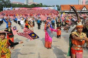 12-dieu-ban-nen-biet-khi-den-Malaysia-du-lich-tu-tuc (6).jpg