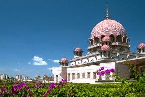 12-dieu-ban-nen-biet-khi-den-Malaysia-du-lich-tu-tuc (9).jpg