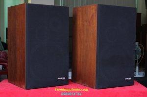 Loa PIONEER HPM-100