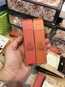 Nước hoa chính hãng giá rẻ nhất thị trường - Nước hoa mini