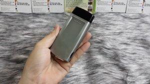 Nokia-8850-mau-bac--ms-3094 nguyen-zin-ruot-gan-dep-96%( (3).jpg