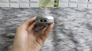 Nokia-8850-mau-bac--ms-3094 nguyen-zin-ruot-gan-dep-96%( (6).jpg