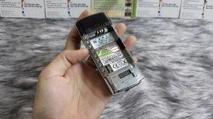 Nokia-8850-mau-bac--ms-3094 nguyen-zin-ruot-gan-dep-96%( (12).jpg