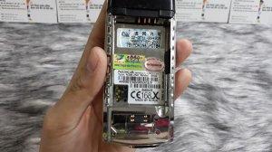 Nokia-8850-mau-bac--ms-3094 nguyen-zin-ruot-gan-dep-96%( (14).jpg