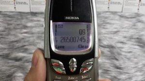 Nokia-8850-mau-bac--ms-3094 nguyen-zin-ruot-gan-dep-96%( (20).jpg