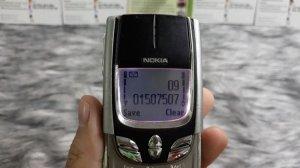 Nokia-8850-mau-bac--ms-3094 nguyen-zin-ruot-gan-dep-96%( (22).jpg