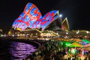 Những điều mà bất cứ du học sinh nào đến Úc cũng phải biết qua