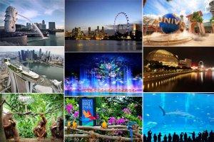 Vi-sao-tour-du-lich-Singapore-gia-re-lai-duoc-moi-nguoi-ua-chuon (3).jpg