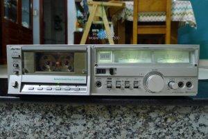 AUREX PC-X60AD