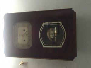 Cần bán Đồng hồ ODO 10 gông