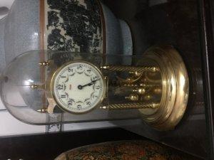 Đồng hồ ÚP LY ĐỨC MẶT MEN SIZE TO