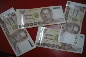 Nhung-thu-ma-ban-nen-can-than-khi-den-voi-Thai-Lan-du-lich (8).jpg