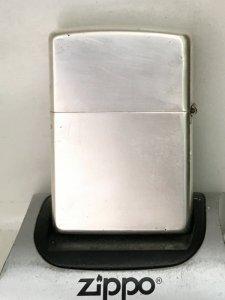 Z.954D-bạc khối Mỹ 1993