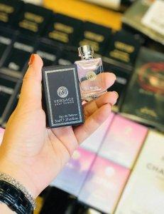 Nuoc-hoa-Versace-mini-gia-re (7).jpg