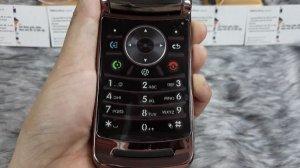 Motorola-v9-mau-dong-ms-3145-nguyen-ban-thay-vo-dep-98% (7).jpg