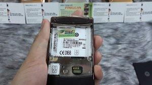 Motorola-v9-mau-dong-ms-3145-nguyen-ban-thay-vo-dep-98% (14).jpg