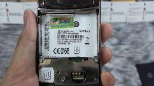 Motorola-v9-mau-dong-ms-3145-nguyen-ban-thay-vo-dep-98% (16).jpg