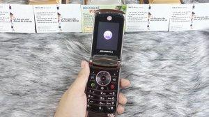 Motorola-v9-mau-dong-ms-3145-nguyen-ban-thay-vo-dep-98% (17).jpg