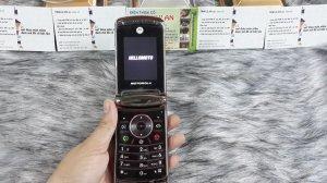 Motorola-v9-mau-dong-ms-3145-nguyen-ban-thay-vo-dep-98% (18).jpg