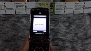 Motorola-v9-mau-dong-ms-3145-nguyen-ban-thay-vo-dep-98% (20).jpg