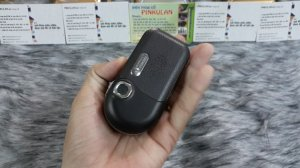Nokia-7373-mau-nau-ms-3142-nguyen-zin-dep-96% (7).jpg