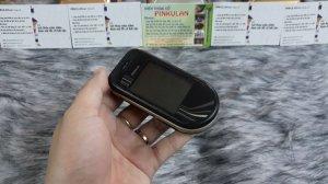 Nokia-7373-mau-nau-ms-3142-nguyen-zin-dep-96% (9).jpg