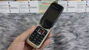 Nokia-7373-mau-nau-ms-3142-nguyen-zin-dep-96% (11).jpg