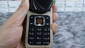 Nokia-7373-mau-nau-ms-3142-nguyen-zin-dep-96% (16).jpg