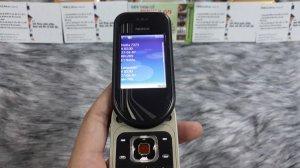 Nokia-7373-mau-nau-ms-3142-nguyen-zin-dep-96% (20).jpg