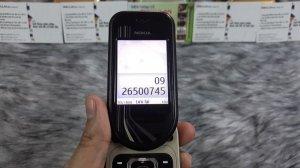 Nokia-7373-mau-nau-ms-3142-nguyen-zin-dep-96% (22).jpg