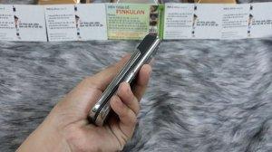 Nokia-8800-anakin-mau-bac-ms-3140-zin-det-nguyen-cay-dep-96% (5).jpg
