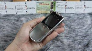 Nokia-8800-anakin-mau-bac-ms-3140-zin-det-nguyen-cay-dep-96% (6).jpg