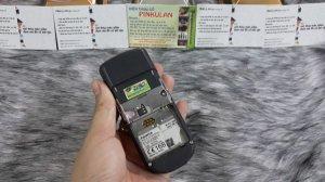 Nokia-8800-anakin-mau-bac-ms-3140-zin-det-nguyen-cay-dep-96% (18).jpg