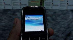 Nokia-8800-anakin-mau-bac-ms-3140-zin-det-nguyen-cay-dep-96% (21).jpg