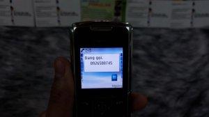 Nokia-8800-anakin-mau-bac-ms-3140-zin-det-nguyen-cay-dep-96% (23).jpg