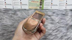 Nokia-8800-sirocco-mau-gold-ms-3138-nguyen-zin-dep-97% (3).jpg