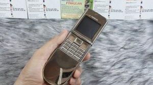 Nokia-8800-sirocco-mau-gold-ms-3138-nguyen-zin-dep-97% (6).jpg