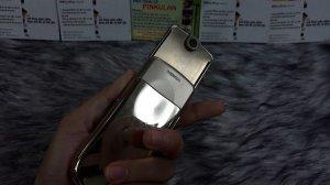 Nokia-8800-sirocco-mau-gold-ms-3138-nguyen-zin-dep-97% (8).jpg
