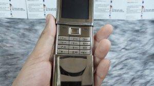 Nokia-8800-sirocco-mau-gold-ms-3138-nguyen-zin-dep-97% (11).jpg