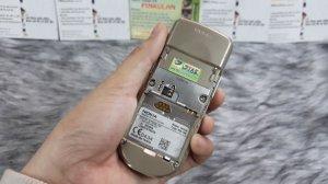 Nokia-8800-sirocco-mau-gold-ms-3138-nguyen-zin-dep-97% (12).jpg