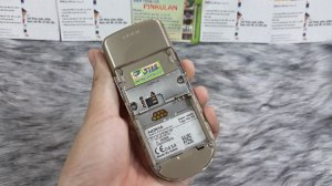 Nokia-8800-sirocco-mau-gold-ms-3138-nguyen-zin-dep-97% (13).jpg