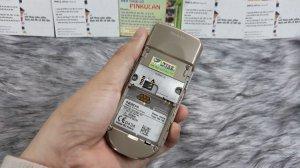 Nokia-8800-sirocco-mau-gold-ms-3138-nguyen-zin-dep-97% (15).jpg